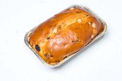 Kramiek Suiker en Rozijn 400g - Bakeronline