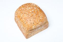 Fitbrood 600g - Bakeronline