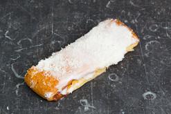 Lange suisse met coco's - Bakeronline