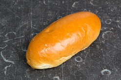 Sandwich - Bakeronline