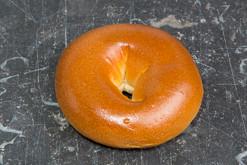 Mastel - Bakeronline