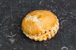 Mattetaartje - Bakeronline