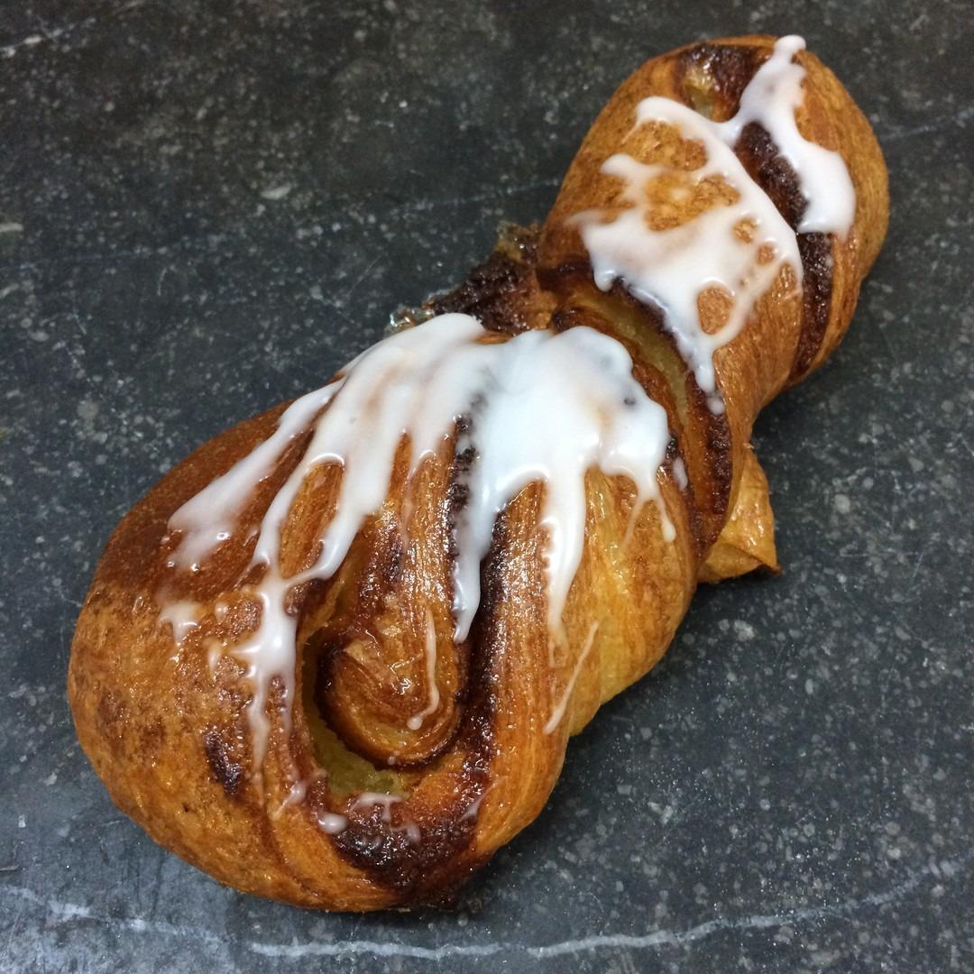Strik met suiker - Bakeronline