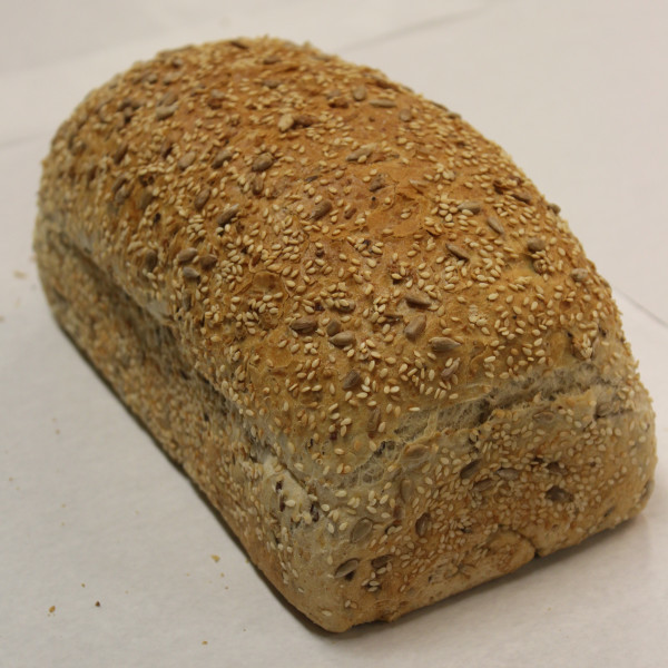 Mayabrood - Bakeronline