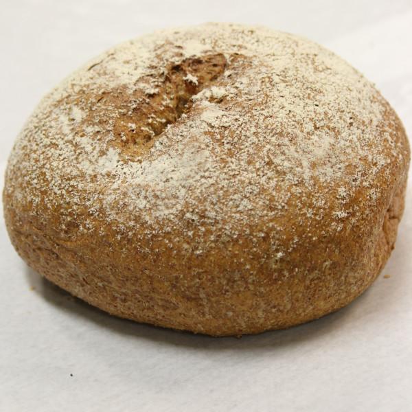 Paardenbrood - Bakeronline