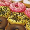 Donut - Bakeronline