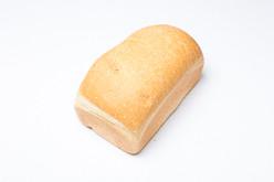 Wit lang brood 400g  - Bakeronline