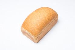 Grof lang brood 400g  - Bakeronline
