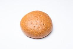 Grof rond brood 400g  - Bakeronline