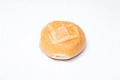 Wit rond galette 400g  - Bakeronline