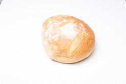 Wit boere 400g  - Bakeronline