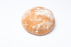 Grof boere 400g  - Bakeronline