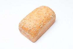 Volkoren 400g  - Bakeronline