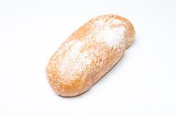 Zesgranen 400g  - Bakeronline