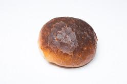 Wit dubbel gebak 400g  - Bakeronline