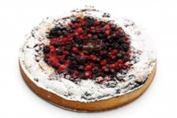 Bourdaloue (bestelling) - Bakeronline