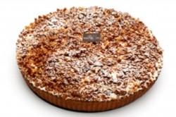 Flan bresilienne - Bakeronline