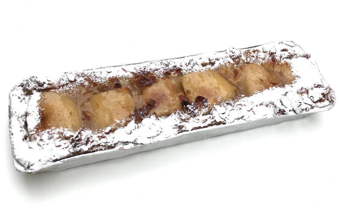 Kalletaart - Bakeronline
