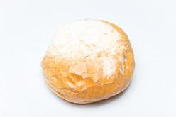Wit boeren - Bakeronline