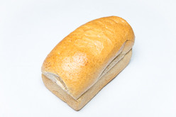 Grof carré - Bakeronline