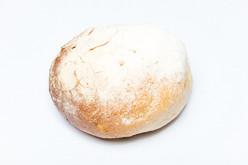 Grof boeren - Bakeronline