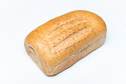 Volkoren carré - Bakeronline