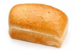 Wit brood lang - Bakeronline