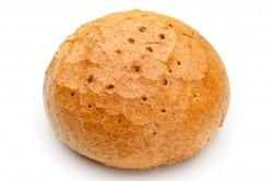 Grof brood rond - Bakeronline