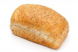 Zes granen lang - Bakeronline