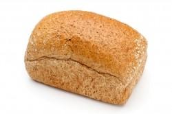 Volkorenbrood - Bakeronline