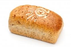 Omega-3 600g - Bakeronline