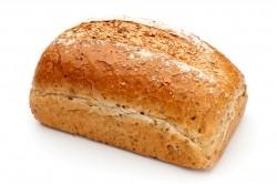 Crunchy 600g - Bakeronline