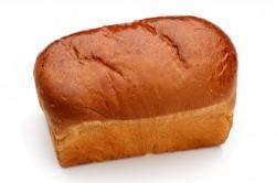 Melkbrood - Bakeronline