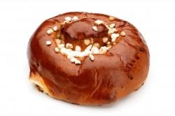 Suikerbrood 400g - Bakeronline
