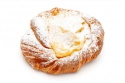 Ananaskoek - Bakeronline