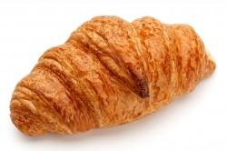 Botercroissant - Bakeronline