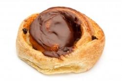 Choco speciaal met choco - Bakeronline