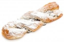 Chocotwist - Bakeronline