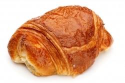 Confituurkoek - Bakeronline