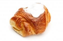 Boterkoek met suiker op - Bakeronline