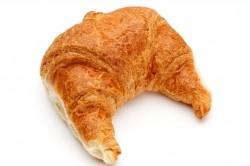 Klein croissant - Bakeronline