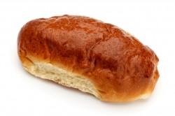 Kleine sandwich - Bakeronline