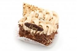 Praliné boterroom - Bakeronline