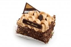 Mokka boterroom - Bakeronline
