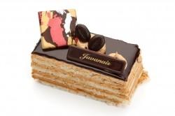 Javanais - Bakeronline