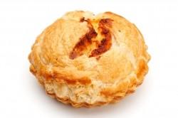 Mattentaart (1 persoon) - Bakeronline