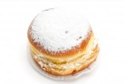 Berliner bol suiker - Bakeronline