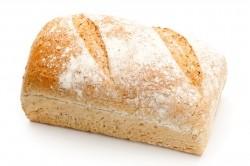 Lichtgrof boerenbrood bruin - Bakeronline