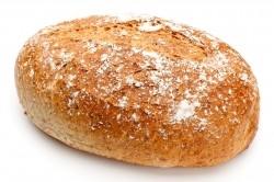 Jagerbrood - Bakeronline