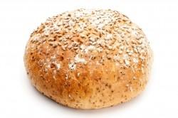 Zonnebrood - Bakeronline